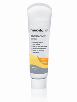 Motherhood Medela Tender Care Lanolin Cream For Nursing Moms