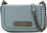 Coach Swagger 20 cross-body bag