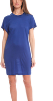 Acne Studios Beata Tencel Dress