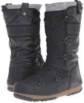 Tecnica Moon Boot® W.E. Monaco Mix