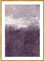 Soicher Marin Mid-Century Canvases II