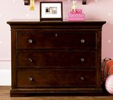 Pottery Barn Kids Larkin Dresser