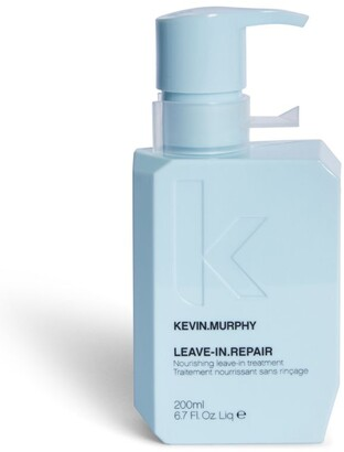 Kevin.Murphy Kevin Murphy Leave In Repair Treatment