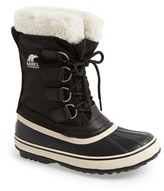 Sorel Women's 'Winter Carnival' Boot