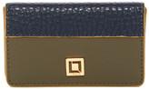 Lodis Kinston Mini Card Case