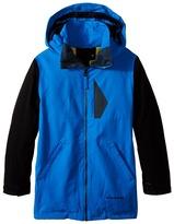 Volcom Watson Jacket (Little Kids/Big Kids)
