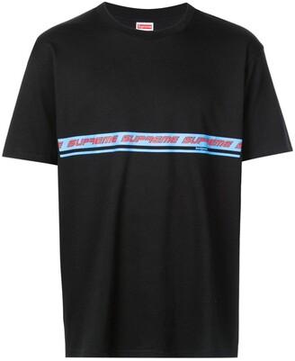 Supreme Hard Goods T-shirt