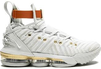 Nike Lebron 16 HFR sneakers