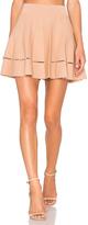 A.L.C. Mari Skirt