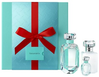 Tiffany & Co. & Co. Eau de Parfum Prestige Gift Set