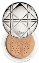 Christian Dior Diorskin Nude Air Healthy Glow Invisible Loose Powder