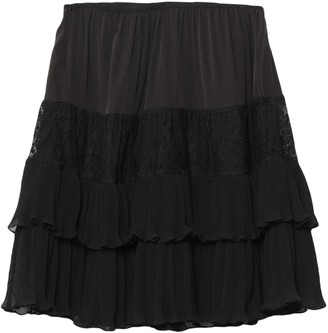 French Connection Knee length skirts