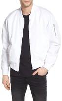 G Star Men's Attacc Bomber Jacket