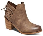 Roxy Women's Dulce Boot Ankle Bootie