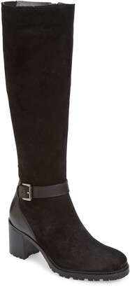 Seychelles Cheers To Us Knee High Boot