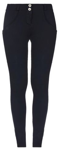 Thumbnail for your product : Freddy Leggings