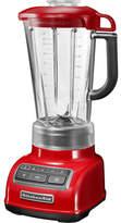 KitchenAid Ksb1585 Blender Empire Red