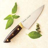 "Kramer by Zwilling JA Henckels Bob Kramer 6"" Carbon Steel Chef's Knife by Zwilling J.A. Henckels®"