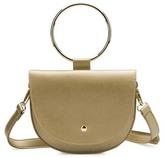 Melie Bianco Felix Crossbody Bag