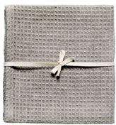 Design Within Reach Fog Linen Towel Collection