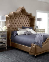 Haute House Antoinette King Bed