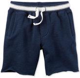 Carter's Knit Shorts, Little Boys (2-7)