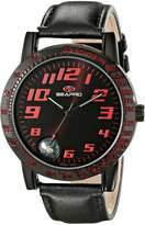 Seapro Men's SP5114 Casual Raceway Watch