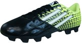 adidas Neoride TRX FG Mens Soccer Boots / Cleats