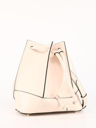 Elleme Canale Bucket Bag