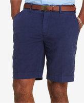 Polo Ralph Lauren Men's Classic-Fit Pima Twill Shorts