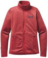 Patagonia Women's Tech Fleece Jacket
