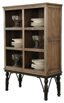 Ashley Furniture Tripton Dining Room Server Wood/Medium Brown - Signature Design by Ashley