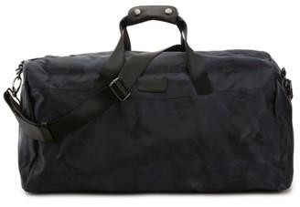 Seven 91 Camo Weekender Bag