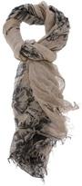 Faliero Sarti 'Drucilla' scarf