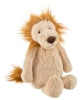 Jellycat Bashful Lion Small