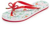 Kate Spade Nova Flip Flops