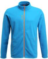 Lafuma ACCESS Fleece methyl blue