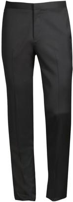 Theory Marlo Hamburg Tuxedo Pants