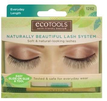EcoTools Ecotools, Everyday Length Lashes