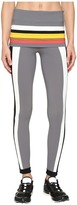 NO KA 'OI NO KA'OI - Kalia Leggings Women's Casual Pants
