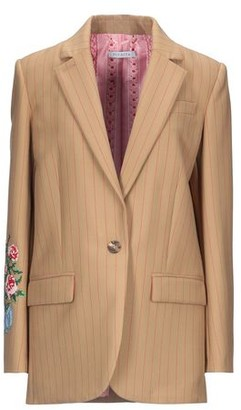 VIVETTA Suit jacket