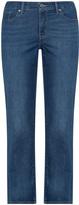 Levi's s Plus Size Straight cut 314 jeans