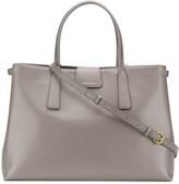 Zanellato Classic Tote Bag