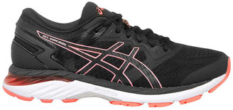 Asics GEL Superion 3 Womens Running Shoes