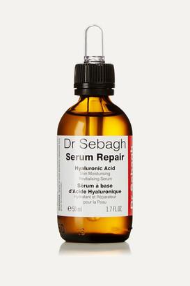Dr Sebagh Serum Repair, 50ml - one size