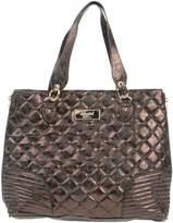 Blugirl Handbags - Item 45355721