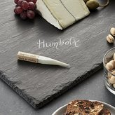 Crate & Barrel Soapstone Chalk