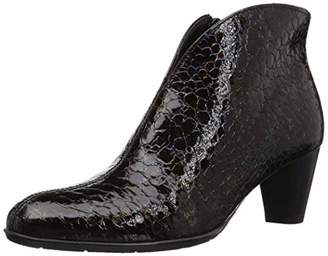 ara Women's Tricia Ankle Boot
