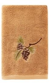 Saturday Knight Pinehaven Bath Towel Bedding