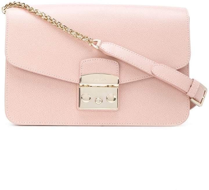 b4260d800 Furla Handbags Sale - ShopStyle
